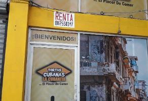 Foto de local en renta en avenida revolucion 3675, contry tesoro, monterrey, nuevo león, 0 No. 01