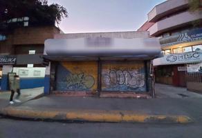 Foto de local en venta en avenida revolución 381, san pedro de los pinos, benito juárez, df / cdmx, 0 No. 01