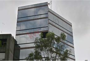 Foto de oficina en renta en avenida revolución 480, san pedro de los pinos, benito juárez, df / cdmx, 0 No. 01