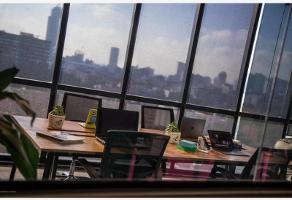 Foto de oficina en renta en avenida revolucion 5050, san pedro de los pinos, benito juárez, df / cdmx, 0 No. 01
