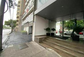 Foto de departamento en renta en avenida revolución 534, san pedro de los pinos, benito juárez, df / cdmx, 0 No. 01