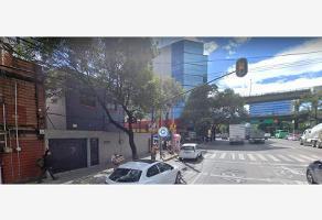 Foto de departamento en venta en avenida revolucion 624, san pedro de los pinos, benito juárez, df / cdmx, 0 No. 01