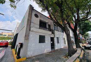 Foto de local en venta en avenida revolución 702 , santa maria nonoalco, benito juárez, df / cdmx, 0 No. 01