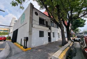 Foto de local en renta en avenida revolución 702 , santa maria nonoalco, benito juárez, df / cdmx, 0 No. 01