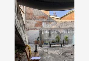 Foto de edificio en venta en avenida revolucion 818, insurgentes mixcoac, benito juárez, df / cdmx, 0 No. 01