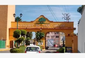 Foto de departamento en venta en avenida revolución , bosques de san javier, ecatepec de morelos, méxico, 0 No. 01