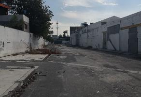 Foto de terreno comercial en venta en avenida revolucion , buenos aires, monterrey, nuevo león, 14113333 No. 01
