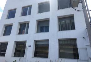 Foto de edificio en venta en avenida revolucion , buenos aires, monterrey, nuevo león, 18401926 No. 01