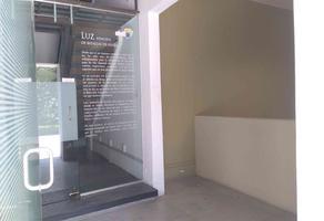 Foto de edificio en renta en avenida revolución , campestre, álvaro obregón, df / cdmx, 0 No. 01