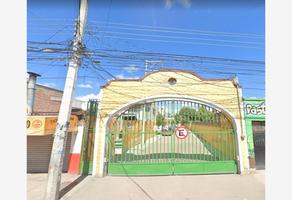 Foto de departamento en venta en avenida revolucion, cond el arco 814, felipe carrillo puerto, querétaro, querétaro, 0 No. 01