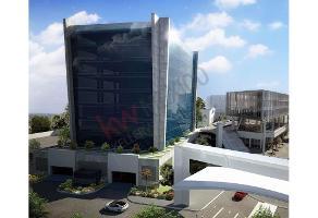 Foto de edificio en renta en avenida revolucion , monterrey centro, monterrey, nuevo león, 12081867 No. 01