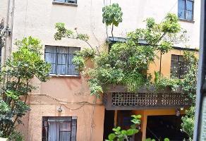 Foto de casa en venta en avenida revolución , escandón ii sección, miguel hidalgo, df / cdmx, 0 No. 02