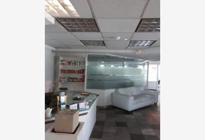 Foto de oficina en venta en avenida revolución esquina eje 10, la otra banda, álvaro obregón, df / cdmx, 0 No. 01