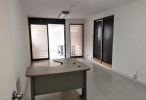 Foto de oficina en renta en avenida revolución , guadalupe inn, álvaro obregón, df / cdmx, 0 No. 01