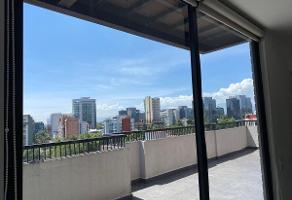 Foto de departamento en venta en avenida revolucion , guadalupe inn, álvaro obregón, df / cdmx, 0 No. 01