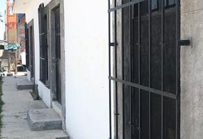 Foto de local en venta en avenida revolución , ignacio ramirez, san miguel de allende, guanajuato, 14932268 No. 01