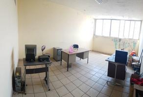 Foto de oficina en renta en avenida revolución , irapuato centro, irapuato, guanajuato, 18467225 No. 01