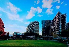 Foto de departamento en venta en avenida revolución , ladrillera, monterrey, nuevo león, 13852991 No. 01