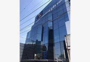 Foto de edificio en renta en barranca del muerto 3150, guadalupe inn, álvaro obregón, df / cdmx, 10325701 No. 01