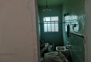 Foto de casa en renta en avenida revolución , los alpes, álvaro obregón, df / cdmx, 16843274 No. 05