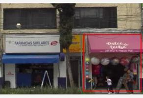 Foto de local en renta en avenida revolución , mixcoac, benito juárez, df / cdmx, 12252186 No. 01