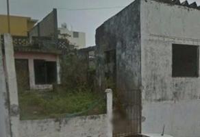 Foto de terreno habitacional en renta en avenida revolución numero 1015 , coatzacoalcos centro, coatzacoalcos, veracruz de ignacio de la llave, 0 No. 01