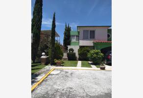 Foto de casa en renta en avenida revolución poniente cipreses de santiago momoxpan 80, cholula de rivadabia centro, san pedro cholula, puebla, 0 No. 01