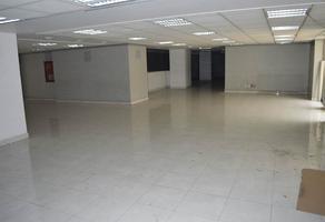Foto de oficina en renta en avenida revolución , san angel, álvaro obregón, df / cdmx, 15650271 No. 01