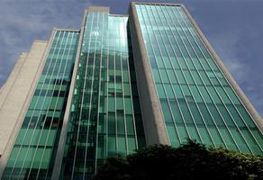 Foto de oficina en renta en avenida revolución , san angel, álvaro obregón, df / cdmx, 0 No. 01