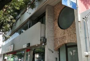 Foto de edificio en venta en avenida revolución , san angel inn, álvaro obregón, df / cdmx, 0 No. 01