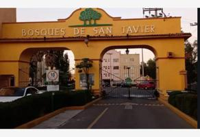 Foto de departamento en venta en avenida revolucion sn 00, bosques de san javier, ecatepec de morelos, méxico, 0 No. 01