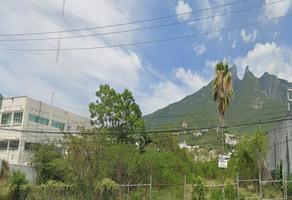 Foto de terreno habitacional en venta en avenida revolución sur , jardines del contry, monterrey, nuevo león, 0 No. 01