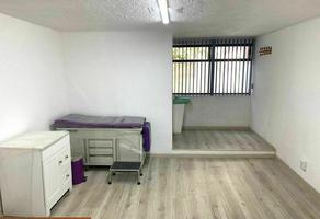 Foto de oficina en renta en avenida revolución , tacubaya, miguel hidalgo, df / cdmx, 0 No. 01