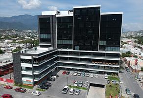 Foto de oficina en renta en avenida revolucion , torremolinos, monterrey, nuevo león, 14113317 No. 01