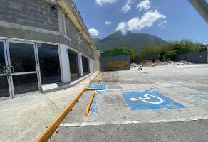 Foto de terreno comercial en venta en avenida revolución , torremolinos, monterrey, nuevo león, 0 No. 07