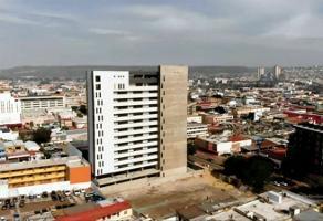 Foto de departamento en venta en avenida revolucion , zona centro, tijuana, baja california, 0 No. 01