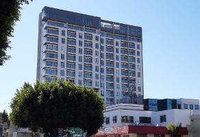 Foto de departamento en renta en avenida revolución , zona centro, tijuana, baja california, 0 No. 01