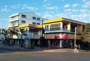 Foto de edificio en venta en avenida revolución , zona centro, tijuana, baja california, 0 No. 01