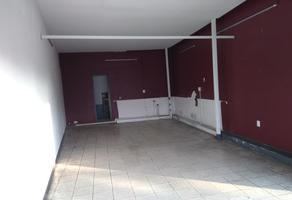 Foto de local en renta en avenida rey coliman 209 a, colima centro, colima, colima, 12900229 No. 01
