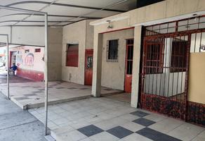 Foto de local en renta en avenida rey nayar 7 , burócrata federal, tepic, nayarit, 21057020 No. 01