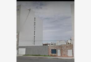 Foto de terreno habitacional en venta en avenida reyes heroles esquina boulevard miguel alemán 0, costa verde, boca del río, veracruz de ignacio de la llave, 0 No. 01