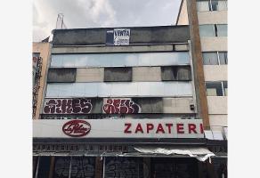 Foto de edificio en venta en avenida ribera de san cosme 58, san rafael, cuauhtémoc, df / cdmx, 11131545 No. 01