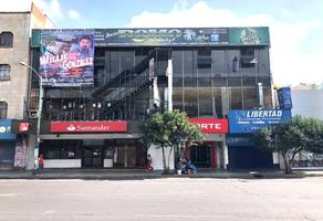 Foto de edificio en renta en avenida ribera de san cosme , santa maria la ribera, cuauhtémoc, df / cdmx, 18462771 No. 01