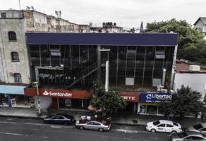 Foto de oficina en renta en avenida ribera de san cosme , santa maria la ribera, cuauhtémoc, df / cdmx, 0 No. 01