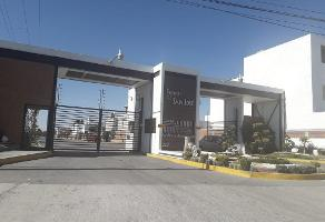 Foto de casa en venta en avenida ricardo flores magón 215 , san andrés cuexcontitlán, toluca, méxico, 15486178 No. 01