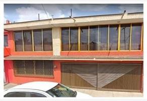Foto de casa en venta en avenida ricardo gonzález rico 13, c.t.m. atzacoalco, gustavo a. madero, df / cdmx, 0 No. 01