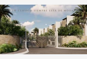Foto de casa en venta en avenida rincon del cielo 100, rincón del cielo, bahía de banderas, nayarit, 0 No. 01