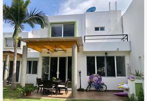 Foto de casa en venta en avenida rincón del cielo 100, rincón del cielo, bahía de banderas, nayarit, 0 No. 01