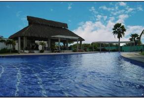 Foto de departamento en venta en avenida rincon del cielo 12, valle dorado, bahía de banderas, nayarit, 12465392 No. 01