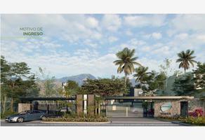 Foto de casa en venta en avenida rincón del cielo 120, rincón del cielo, bahía de banderas, nayarit, 0 No. 01